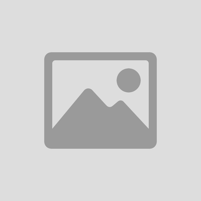 Borsari – Tibet